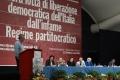 VII Congresso italiano del Partito Radicale