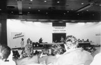 3° congresso del Cora. (BN) nelle altre varie foto del congresso.