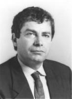 ritratto di Mario Raffaelli (deputato socialista) (BN)