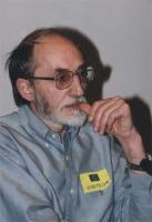ritratto di Giorgio Inzani