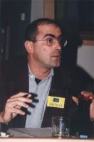 ritratto di Ignazio Marcozzi Rozzi. (medico antiproibizionista) 1701bis