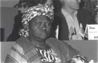 Fambaye Fall Diop (deputato del Senegal) al 36° congresso I sessione (BN) 1731 bis e ter
