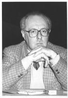 Pietro Di Muccio (Forza Italia) (BN)