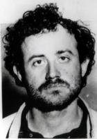 operazione DIGOS a Firenze. Foto dei quattro arrestati tra cui Sergio D'Elia, di anni 27  (BN)