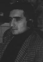 ritratto di Carmelo Palma (quella scelta per il Web)