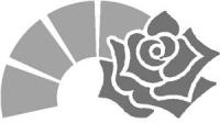 Logo di Radio Radicale