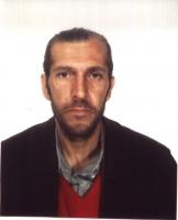Ritratto di Antonio Russo, giornalista, corrispondente dall'estero di Radio Radicale.