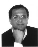 Ritratto di Maurizio Bolognetti, candidato della lista Bonino per la regione Basilicata. 4616bis.