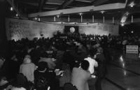 XXXVI congresso