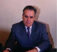 """Elizardo SANCHEZ President of the """"Commission Cubana de Derechos Humanos y Reconciliacion Nacional"""""""