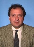 Paolo Cento (Verdi)