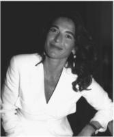 Lina Sastri.