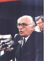 Marco Pannella.