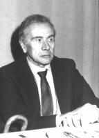 Enzo Tortora.
