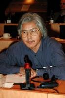 Gyalpo LOBSANG, Austria, Austrian Comitee for Tibet Austria (in occasione del 3° seminario europeo sul Tibet, al Parlamento Europeo).