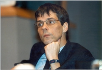 Olivier Dupuis.