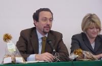 """Convegno antiproibizionista sulla scienza e sulla droga - all'Università La Sapienza - dal titolo """"Caro proibizionismo, quanto ci costi!"""", organizzato"""