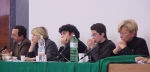 """Convegno antiproibizionista all'Università di Roma """"La Sapienza"""", sulla scienza e sulla droga dal titolo """"Caro proibizionismo, quanto ci costi!"""", orga"""