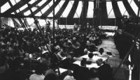 XXV congresso