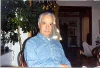 Paolo Pietrucci.