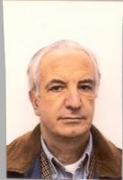 Paolo Pietrucci, portavoce di Emma Bonino.