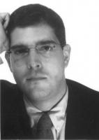 Daniele Capezzone.