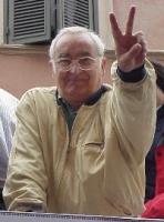 Angiolo Bandinelli.