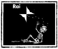 VIGNETTA Vignetta di Forattini, uscita in occasione del satyagraha di Emma Bonino (che attua lo sciopero della sete), di Luca Coscioni (che si autorid