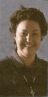 Laura Terni (fototessera).