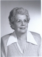 Clotilde Buonassisi.