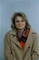 Emanuela Bagnarelli.