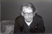 Massimo Bordin.