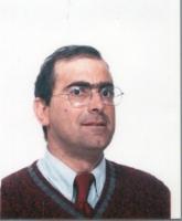 Ignazio Marcozzi Rozzi. (fototessera)