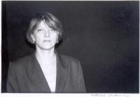 Rita Bernardini.