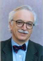 Marcello Crivellini.