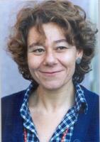 Elisabetta Chiacchella.