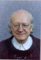 Luigi Del Gatto.