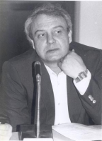 Mimmo Pinto.