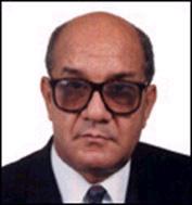 Mohamed Moadda (Presidente dell'MDS - Mouvement Démocrate Socialiste), condannato a un anno di reclusione in Tunisia.