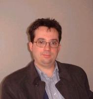Marco Beltrandi (membro della direzione dei Radicali Italiani).