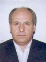Umar (o Oumar) Khanbiev (o Khambiev), ministro della Sanità della Cecenia.