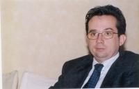 Marco Beltrandi (Direzione dei Radicali Italiani).