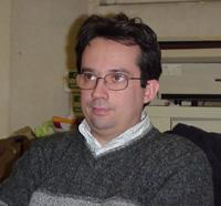 Marco Beltrandi (Direzione Radicali Italiani).