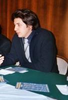 Marco Cappato.