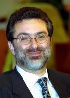 Giampiero Leo (consigliere del Piemonte di Forza Italia, iscritto al PR).