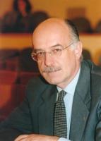 Angelo Burzi (consigliere del Piemonte di Forza Italia).