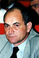 Vilajat Alizade (sostituto del primo vicepresidente del Parlamento dell'Azerbaidjan).