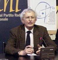 Ranieri Clerici.