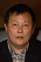 Wei Jingsheng (ospite del 38° Congresso del PR).