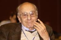 Sergio Stanzani.